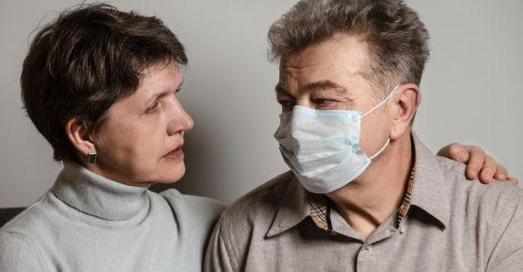 Unabweisbaren Bedarf nach § 21 Abs. 6 SGB II oder § 24 Abs. 1 SGB II - Corona-Pandemie