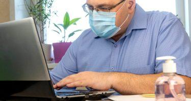 Subventionsbetrug bei Soforthilfen in der Corona-Pandemie