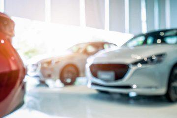 Corona-Verordnung – beschränkte Berufsfreiheit für Autohaus mit Werkstatt