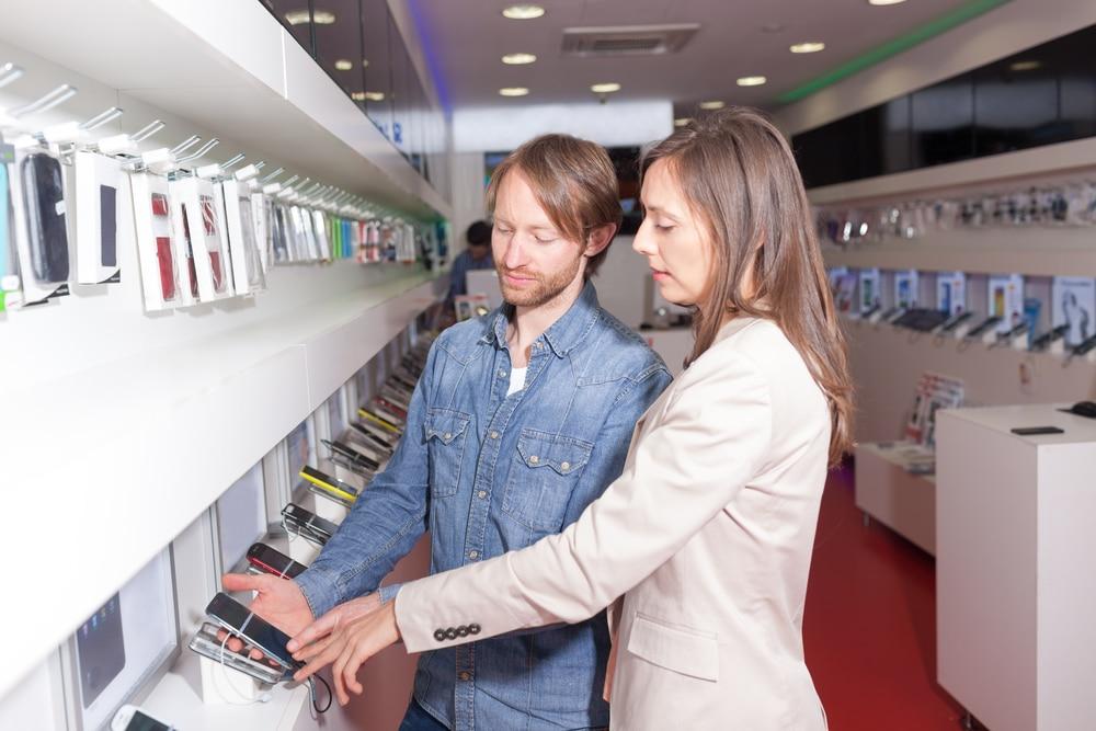 Mobilfunkvertrag - Arglistanfechtung eines vermittelten Mobilfunkvertrages