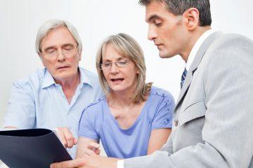 Bankenhaftung bei Anlageberatung – Aufklärungspflichtige Rückvergütungen