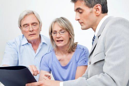 Bankenhaftung bei Anlageberatung - Aufklärungspflichtige Rückvergütungen