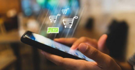 Mobilfunktelefonkauf auf Internet-Auktionsportal – Plagiat