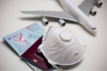Reisen und Urlaub in Zeiten der Corona Pandemie