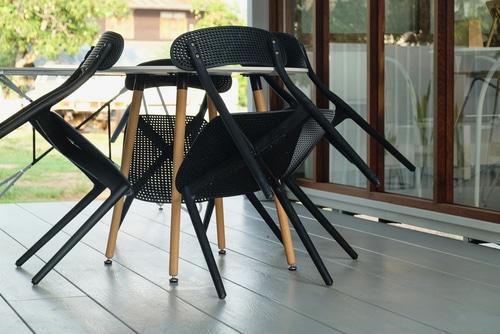 Rechtsschutz gegen infektionsschutzrechtliche Verordnung - Flächenbeschränkung für Möbel- und Einrichtungshäuser