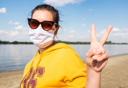Wann ist Urlaub in der Corona Pandemie wieder möglich?