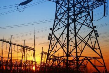 Stromanbieter AGB – Neukunden-Bonuszahlung bei unklarer Vertragsklausel