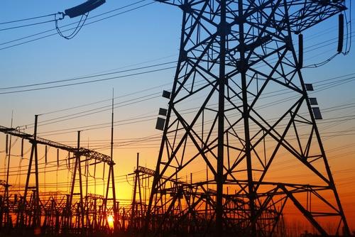 Stromanbieter AGB - Neukunden-Bonuszahlung bei unklarer Vertragsklausel