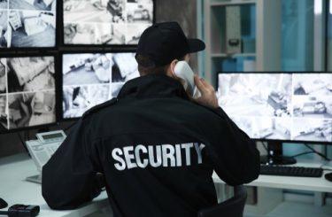 Fristlose Wach- und Sicherheitsdienstvertragskündigung wegen Leistungsverweigerung