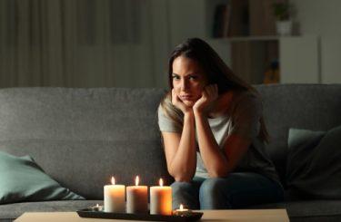 Haftung des Stromnetzbetreibers für Stromausfall infolge einer defekten Hausanschlussmuffe