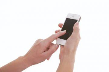 Mobilfunkvertrag – Widerruf eines Laufzeitvertrages mit subventioniertem Handy