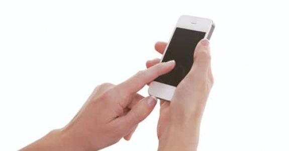 Mobilfunkvertrag - Widerruf eines Laufzeitvertrages mit subventioniertem Handy