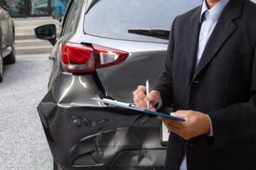 Verkehrsunfall – Fortfall des Deckungsanspruchs gegen die Pflichtversicherung