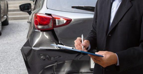 Verkehrsunfall - Fortfall des Deckungsanspruchs gegen die Pflichtversicherung