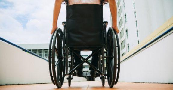 Ab wann muss die BU-Versicherung leisten?