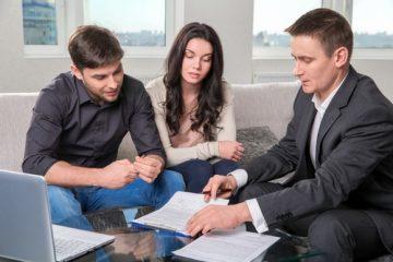 Bankenhaftung Anlageberatung – Anspruch auf Auskunft über Gewinnmarge