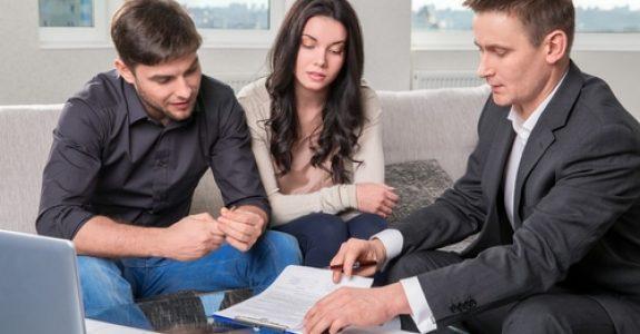 Bankenhaftung Anlageberatung - Anspruch auf Auskunft über Gewinnmarge