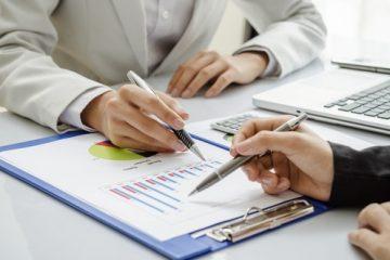 Erwerb von Anteilen an offenen Immobilienfonds – Beratungspflichtverletzung