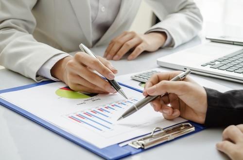 Erwerb von Anteilen an offenen Immobilienfonds - Beratungspflichtverletzung