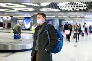 Quarantäne für Reiserückkehrer aus europäischen Ländern – Vorläufiger Rechtsschutz