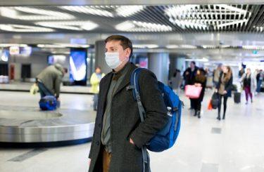 Quarantäne für Reiserückkehrer aus europäischen Ländern - Vorläufiger Rechtsschutz