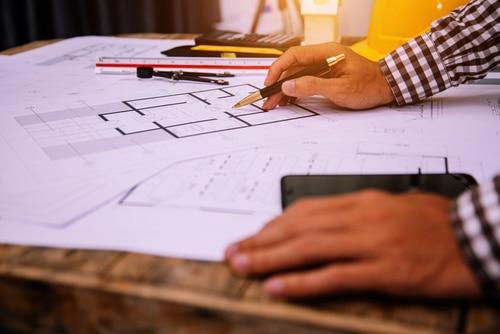 Verkauf Eigentumswohnung - Minderung wegen arglistig vorgespiegelter Mehrfläche