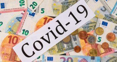 Kurzarbeit wegen Covid-10 -Kündigungen möglich?
