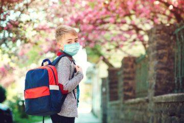 Differenzierung Abschlussverfahren für öffentliche Schulen und Ersatzschulen – Corona-Pandemie