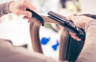 missratene Haarglättung beim Friseur - Schadensersatz- und Schmerzensgeldanspruch