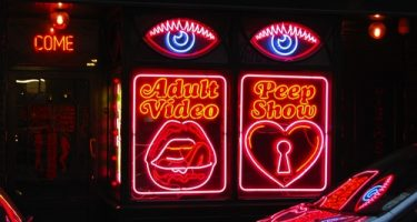 Anordnung der Schließung einer Prostitutionsstätte wegen Infektionsgefahr mit Corona-Virus