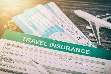 Reiseversicherung – Anspruch auf Erstattung von Stornokosten