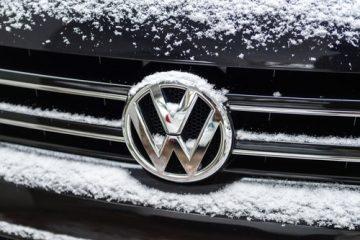 "Abgasskandal – Anmerkung zu BGH – VI ZR 252/19 – ""VW-Urteil"""