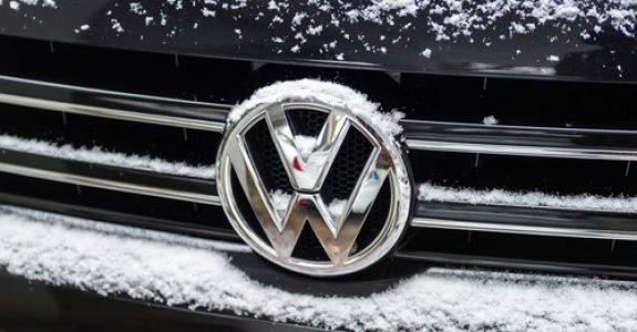"Abgasskandal - Anmerkung zu BGH - VI ZR 252/19 - ""VW-Urteil"""