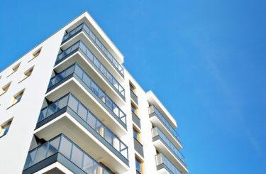 Nachbarrechtliches Rücksichtnahmegebot -erdrückende Wirkung Gebäudehöhe