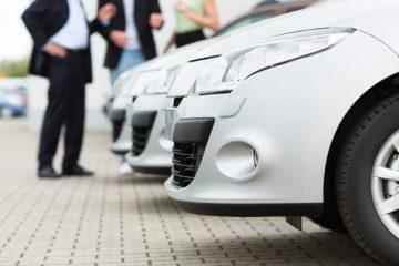 Fahrzeugkaufvertrag – Täuschung über Unternehmereigenschaft