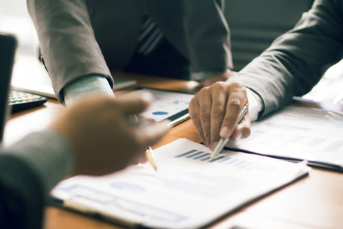Rückabwicklung des Anlagevertrages wegen Verletzung der Aufklärungspflicht
