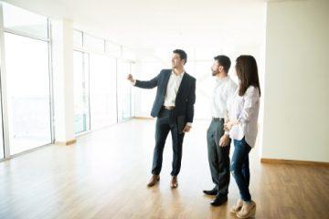 Maklervertrag – Konkludenter Abschluss trotz Vorkenntnis des Kunden
