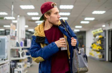 Vorwurf des Ladendiebstahls - Ansprüche des Kunden auf Schadensersatz und Unterlassung