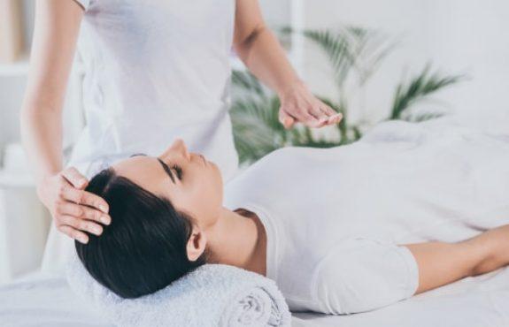 Haftung des Heilpraktikers für chiropraktische Behandlung