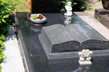 Totenfürsorgerecht – Bestimmung des Begräbnisortes durch einen Nicht-Angehörigen