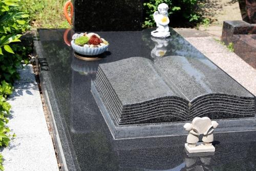 Totenfürsorgerecht - Bestimmung des Begräbnisortes durch einen Nicht-Angehörigen