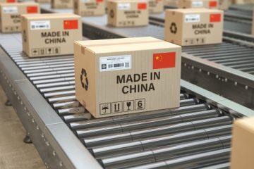 Kaufvertrag – Herkunft einer Ware als Gegenstand einer Beschaffenheitsvereinbarung