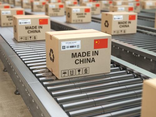 Kaufvertrag - Herkunft einer Ware als Gegenstand einer Beschaffenheitsvereinbarung