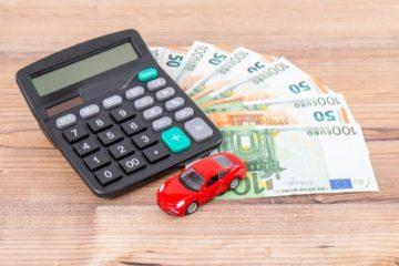 Rückabwicklung eines Kaufvertrages über einen gebrauchten PKW wegen falscher Angaben