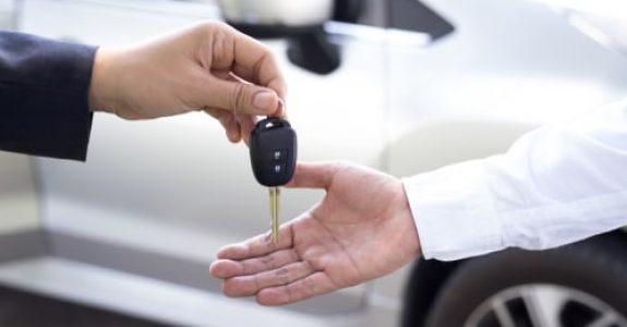 """Gebrauchtwagenkauf - Auslegung der Bezeichnung """"Austauschmotor"""" bei einem Privatverkauf"""