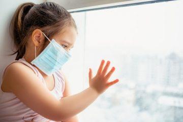 Vorrang- und Beschleunigungsgebot in Kindschaftssache – Corona-Pandemie