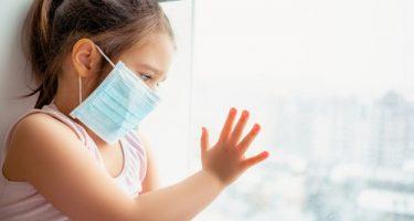 Vorrang- und Beschleunigungsgebot in Kindschaftssache - Corona-Pandemie