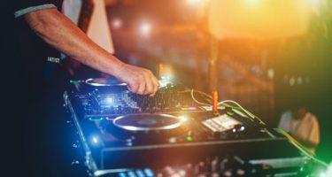 Betriebsuntersagung für Clubs, Diskotheken nach Coronaschutzverordnung NRW
