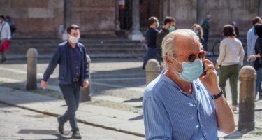 Versammlungsrechtliche Beschränkungen zum Schutz vor Infektionen mit dem Coronavirus
