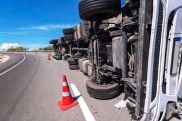 Kaskoversicherung – Versicherungsschutz für Kollision zwischen Zugfahrzeug und Anhänger